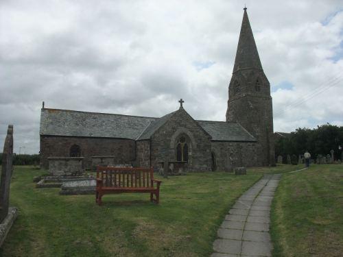 Church at Qbert