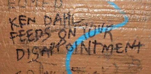 American Grafitti