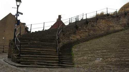 Those steps
