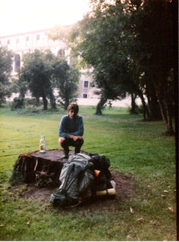 Photo 1 - Livron Park