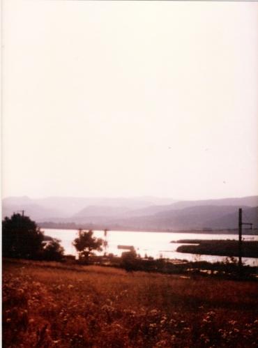 Photo 2 - The Rhone